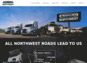 pac-truck.com