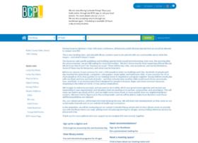 pac.bcplib.org