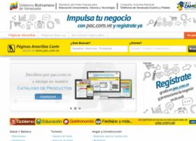 pac.com.ve
