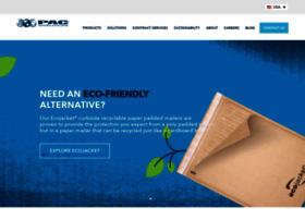 pac.com
