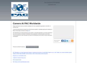 pac.hrmdirect.com