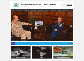 pac.org.pk