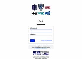 pac12-mb.officiating.com