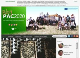 pac2020.com