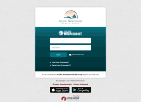 pac701-connect.globalwolfweb.com