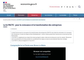 paca.biep.gouv.fr