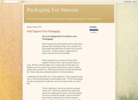 pacagingpro.blogspot.com