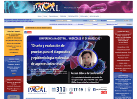 pacal.org