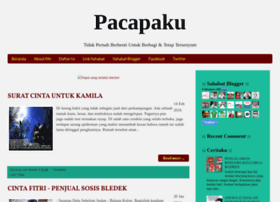 pacapaku.blogspot.com