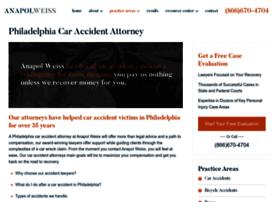 pacaraccidents.com
