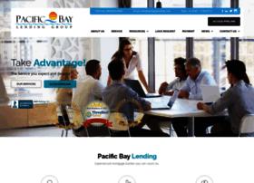 pacbaylending.com
