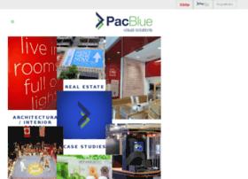 pacblueprinting.com