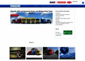 paccar.com