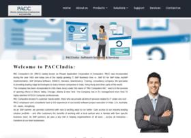 paccindia.com