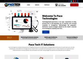 pace-tech.com