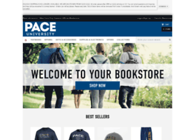 pace.bncollege.com