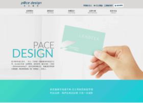 pace.com.tw