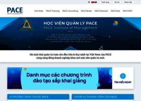 pace.edu.vn