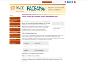 pace4you.org