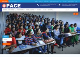 paceacademy.co.in