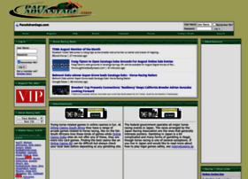 paceadvantage.com
