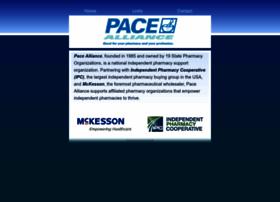 pacealliance.com