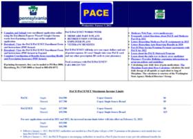 pacecares.magellanhealth.com