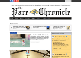 pacechronicle.com