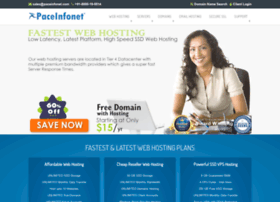 paceinfonet.com
