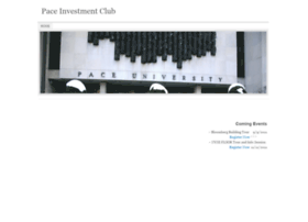 paceinvestmentclub.weebly.com