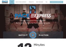 paceliving.com