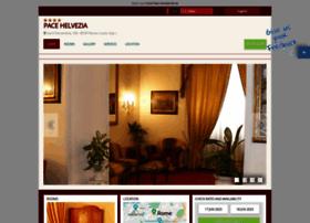 pacelvezia.hotelinroma.com