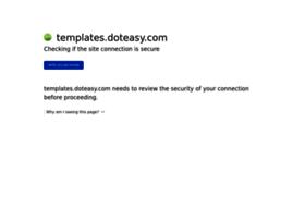 pacemakerfishing.com