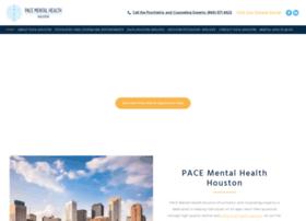 pacementalhealthhouston.com
