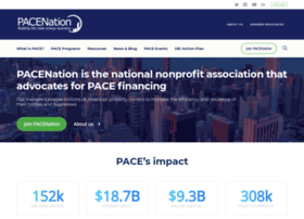 pacenow.org