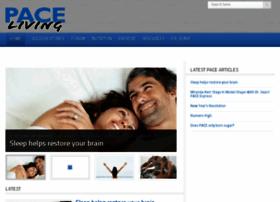 pacepower.net
