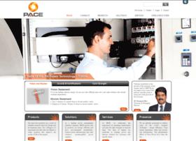 pacepowerindia.com