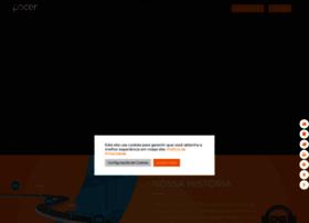 pacer.com.br