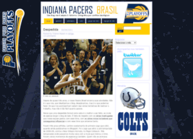 pacersbrasil.wordpress.com