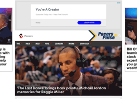 pacerspulse.com