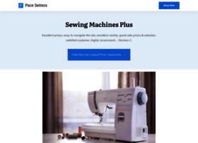 pacesettingtimesonline.com