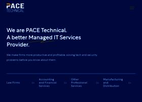 pacetechnical.com