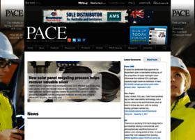 pacetoday.com.au