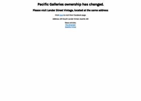 pacgal.com