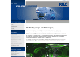 pacglobal.ch