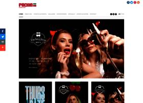 pacha-muenchen.com