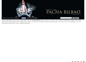 pachabilbao.net