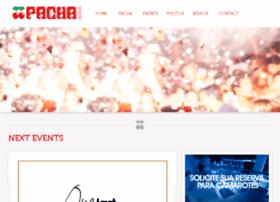 pachabuzios.com