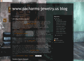 pacharms-jewelry1.blogspot.com