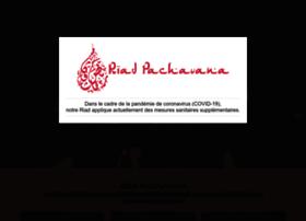 pachavana.com